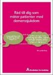 demenshandbok