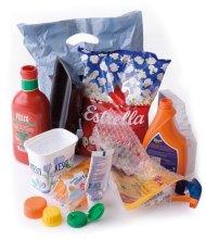 plastforpackningar