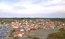 Vy från Stöberget