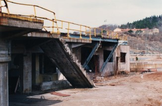 Varsområdet 1995