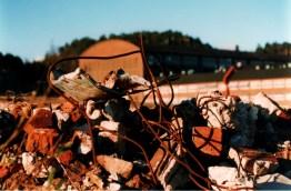 Varvsområdet 1995