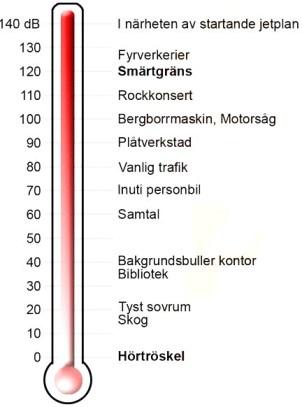Bullertermometer