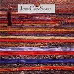 Cruel, crazy, beautifil world -Johnny Clegg & Savuka