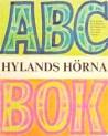 ABC-bok