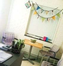 Mitt kontor 1