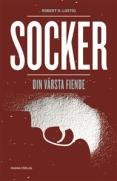 Socker Lustig