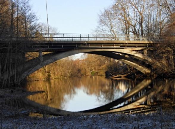 Tureborgsbron 2015-03-14