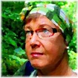 Fru Olsson 2