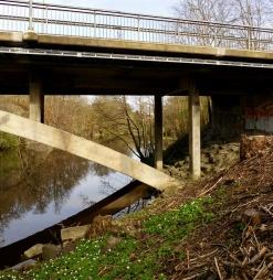 Tureborgsbron
