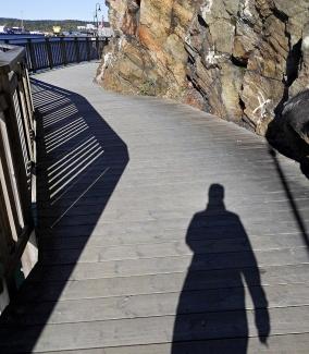 bryggpromenad