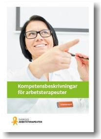 kompetensbeskrivningar_2018